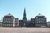 The centrum. (albanlaurentphoto) Tags: life travel sun house holiday castle copenhagen denmark tourist huge visite