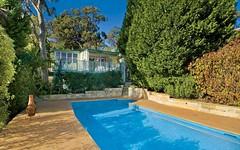 169 Woolooware Road, Burraneer NSW
