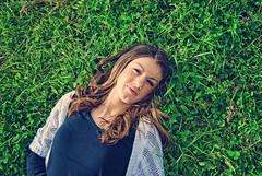 Goga (Sareni) Tags: light portrait colors field grass june vintage spring serbia portret vojvodina twop srbija banat 2016 goga trava prolece boje svetlost alibunar juznibanat sareni utrina