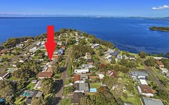 9 St Leonards Street, Rocky Point NSW