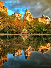 Central Park, NYC, USA / 2016 (onuruye) Tags: gununfotografi gununfotosu gununkaresi park green trees lake water reflection sky clouds instagram flickr specialphotos special popularphotos popular colors centralpark trkiye turkey america unitedstatesofamerica unitedstates usa nyc newyork streetphotography street canonphotography canon hdrphotography hdr cityscapes city lifstyle life holiday memory moment love followers like follow edit amazing best world travel blogger urban art pic photooftheday photoshoot photogram photographers photography photograph fotograf photo foto