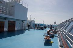 crociera-isole-greche-28052016-434.jpg (Pietro Alfano) Tags: famiglia crociera vacanze