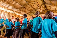 Muskathlon_Uganda_2016_M-deJong-0641 (Muskathlon) Tags:  amsterdam de fotografie martin kigali rwanda uganda kampala 4m jong kabale 2016 oeganda mdejongnl muskathlon