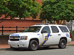 Philadelphia PD, Pennsylvania (10-42Adam) Tags: city chevrolet philadelphia cops pennsylvania 911 tahoe police chevy cop officer lawenforcement officers marked chevytahoe philadelphiapolice chevrolettahoe policetahoe phillypd phillypolice philadelphiapolicedepartment pennsylvaniapolice