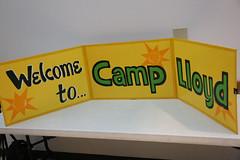 camp lloyd 2016-40