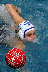 86_R.Varadi_R.Varadi (Robi33) Tags: summer sports water swimming ball fight women action basel swimmingpool watersports waterpolo sportspool waterpolochampionship