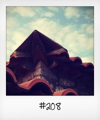 """#DailyPolaroid of 23-4-16 #208 • <a style=""""font-size:0.8em;"""" href=""""http://www.flickr.com/photos/47939785@N05/27627994005/"""" target=""""_blank"""">View on Flickr</a>"""