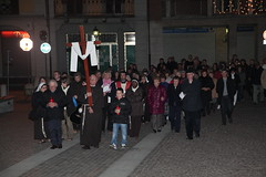 2011.03.30-ViaCrucis-Missione-Binasco (17)