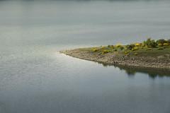 Italian central Highlands 11 (scacchetti.francesco) Tags: lake abruzzo campotosto