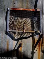 TOPW-Pinery - Tabacco Drying Shed - Norfolk County (3) (mishlove1) Tags: camping ontario canada tobacco lakehuron pinery grandbend southeasternontario norfolkcounty topw canon7d michaelishlove tobaccodryingsheds canon7dpineryprovincialpark topwcamping topwpinery