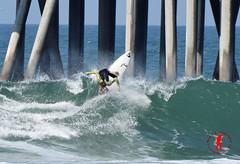 DSC_0289 (Ron Z Photography) Tags: surf surfer huntington surfing huntingtonbeach hb surfin surfsup huntingtonbeachpier surfcity surfergirl surfergirls surfcityusa hbpier ronzphotography