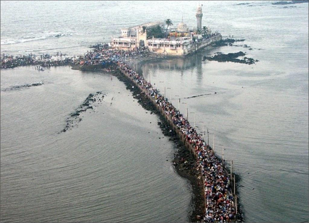 Haji Al Dargah
