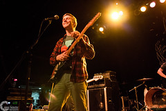 Pinegrove @ TLA (Connor Feimster) Tags: cardinal pinegrove runforcover runforcoverrecords