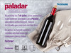 emkt_Paladar_Especial_Vinhos_Inverno (PORTFÓLIO IVAN MATUCK) Tags: estadão paladar brasil sony cannes pme shopping desafio vaio economia negócios