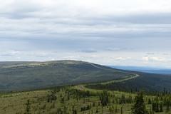 Dempster Highway (RS_1978) Tags: sonycybershotdscrx100m3 kanada sony yukonterritory ca