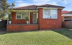 621 King Georges Road (Corner Clarence St), Penshurst NSW