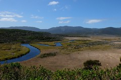 Wilsons Promontory National Park (ydcheow87) Tags: park nature river nationalpark scenery australia melbourne winding plains wilsons promontory oceania