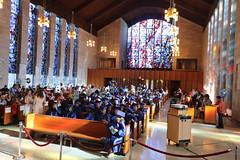 ALC graduation 2016 - 11 of 76 (SWBOCES/LHRIC) Tags: education citizenship literacy hse manhattanville esol adulteducation swboces