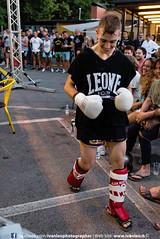 Urban Fighting 26 Giugno 2016 (Ivan Leo Photographer) Tags: muaythai thaiboxe k1 full contact savate mma bjj fightcode kick boxing cesena urban fighting