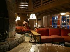 Timberline Lodge, Mt. Hood (Vancouverscape.com) Tags: travel usa oregon mthood 2016 arianecolenbrander vancouverscape
