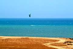 26_06_2016 (playkite) Tags: perfect kite vacations egypt gouna 2016       rental lesson beach beauties