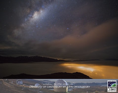 27 June 2016 (Earth & Sky NZ) Tags: newzealand group observatory mackenzie astrophotography nz astronomy groupphoto ida chrismurphy tekapo stargazing aoraki mtjohn earthandsky universityofcanterbury mtjohnobservatory mackenziebasin internationaldarkskyassociation darkskyreserve starlightreserve aorakimackenzieinternationaldarkskyreserve universityofcanterburymtjohnobservatory