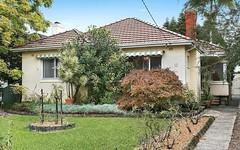 12 Loorana Street, Roseville Chase NSW