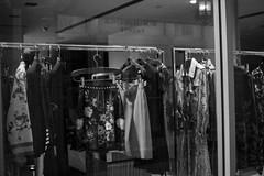 worth avenue (zumponer) Tags: city summer urban fashion canon 50mm blackwhite store florida clothes fullframe dslr palmbeach wealth worthavenue canon5dmarkii