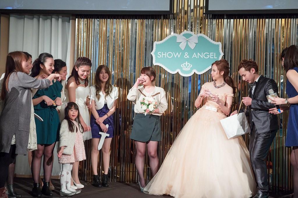 059晶宴婚禮拍攝