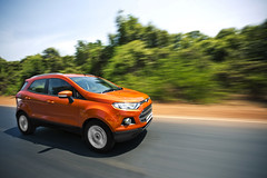 Ford EcoSport Goa Drive - 32 (Ford Asia Pacific) Tags: india ford smart car media goa automotive ap vehicle sync suv ecosport fordmotorcompany fordecosport fordapa mediadrive