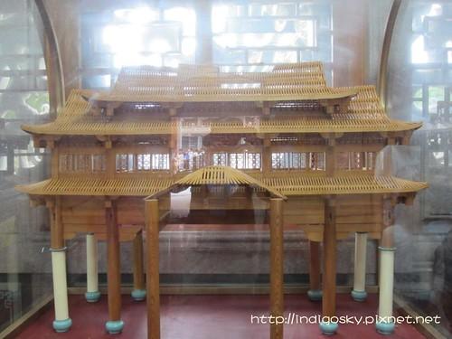 竹林山觀音寺-IMG_9495-016