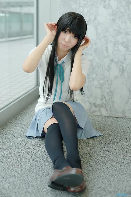 Rinami_akiyama_mio_04