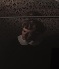 Mes fantmes V (Edinburgh) (Seigar) Tags: art love strange work dark dead photography weird photo cool edinburgh different force arte angle image artistic amor extreme perspective best special odd vision muertos strong ghosts perspectiva choices diferente past effect rare imagen recuerdos memoirs fantasmas memorias fotografa pasado extremo fuerza saturacin seigar jseigar joseseigar mesfantmes fotgrafocanario