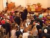 DSCN0017 (Neuapostolische Kirchengemeinde Aurich) Tags: kids kirche nak gottesdienst aurich kindertag neuapostolischekirche neuapostolisch