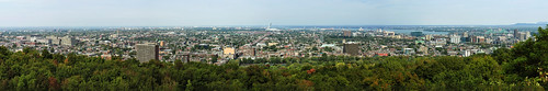 Mont Royal Pano_DxO