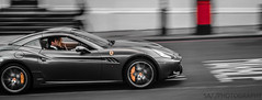 Ferrari California (Saadarif) Tags: california park camera new uk friends red bw italy horse news sexy london race speed matt fun photo yahoo google nikon holidays italia dof unique uae automotive ferrari harrods knightsbridge arab saudi arabia hydepark kuwait autocross thani panning legend motorsports rosso rare supercar dorchester beaulieu v8 v10 hks qatar drift f430 facebook xgames gtr stance prancing v12 ksa racingstripes d60 599 458 althani rossored hypercar dorchesterhotel worldcars arabcars instagram