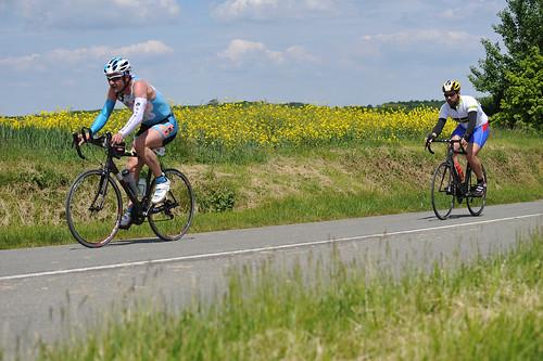 142147 Triathlon Vendôme 2013