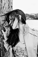 Vanesa (Philip Oyarzo) Tags: chile portrait urban color sexy colors girl lens prime model glamour nikon women flickr chica exterior retrato flash modelos rica modelo sensual teen artistica nikkor amarilla chiloe fahion puertomontt chilena jovencita ptomontt nikonistas twitter strobist amateurmodels d7k d7000 fotosdemodelaje sesionesdefotosenpuertomontt sesionesdefotosencastro sesionesdefotosenchiloe fotografodemodelo philipoyarzo fotografoenpuertomontt