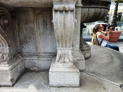 Treffpunkt Margaretenbrunnen (beate.firlinger) Tags: photowalk beatefirlinger photowalkwien photowalkvienna pwvie photowalkvienna15062013