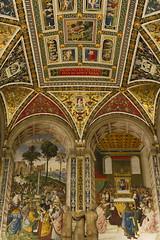 Tuscany, Florence (Thea Teijgeler) Tags: siena toscane italie chiantie