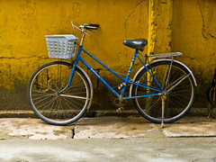 P1010450.jpg (Sturge87) Tags: travelling river friend asia vietnam hue souteastasia