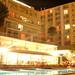 piscina boda en mallorca hotel horizonte
