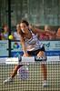 "Marta Ruiz 3 previa femenina world padel tour malaga vals sport consul julio 2013 • <a style=""font-size:0.8em;"" href=""http://www.flickr.com/photos/68728055@N04/9410218263/"" target=""_blank"">View on Flickr</a>"