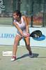 "Elena Garcia 4 pre previa femenina world padel tour malaga vals sport consul julio 2013 • <a style=""font-size:0.8em;"" href=""http://www.flickr.com/photos/68728055@N04/9410239389/"" target=""_blank"">View on Flickr</a>"