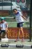 """Javier Limones 2 16a world padel tour malaga vals sport consul julio 2013 • <a style=""""font-size:0.8em;"""" href=""""http://www.flickr.com/photos/68728055@N04/9412547114/"""" target=""""_blank"""">View on Flickr</a>"""