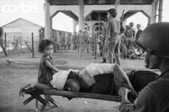 07 May 1968, Cholon, Saigon (tommy japan) Tags: people children soldier war asia southeastasia military victim battle vietnam few saigon hochiminhcity casualty southvietnam militarypersonnel historicevent asianhistoricalevent northamericanhistoricalevent unitedstateshistoricalevent vietnamwar19591975 vietnamesehistoricalevent warvictim southeastregion