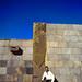Me @ Tiwanaku
