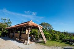 -Okinawa Japan (J.D Chen ) Tags: trip travel blue sea vacation japan island nikon tour  nippon okinawa backpacker f28 d800  1424 pizzainthesky  nikonnanocrystalcoat