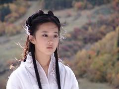 劉亦菲 画像31