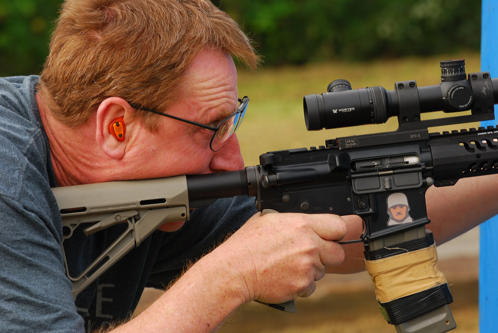 The World's newest photos of 3gn and ar15 - Flickr Hive Mind